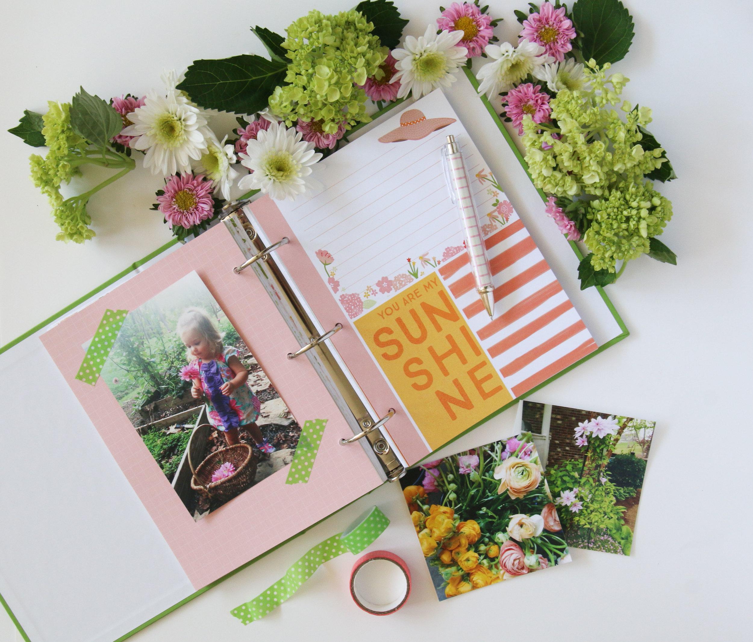 Amber-Housley-Joyful-Garden-Memory-Planner-16.jpg