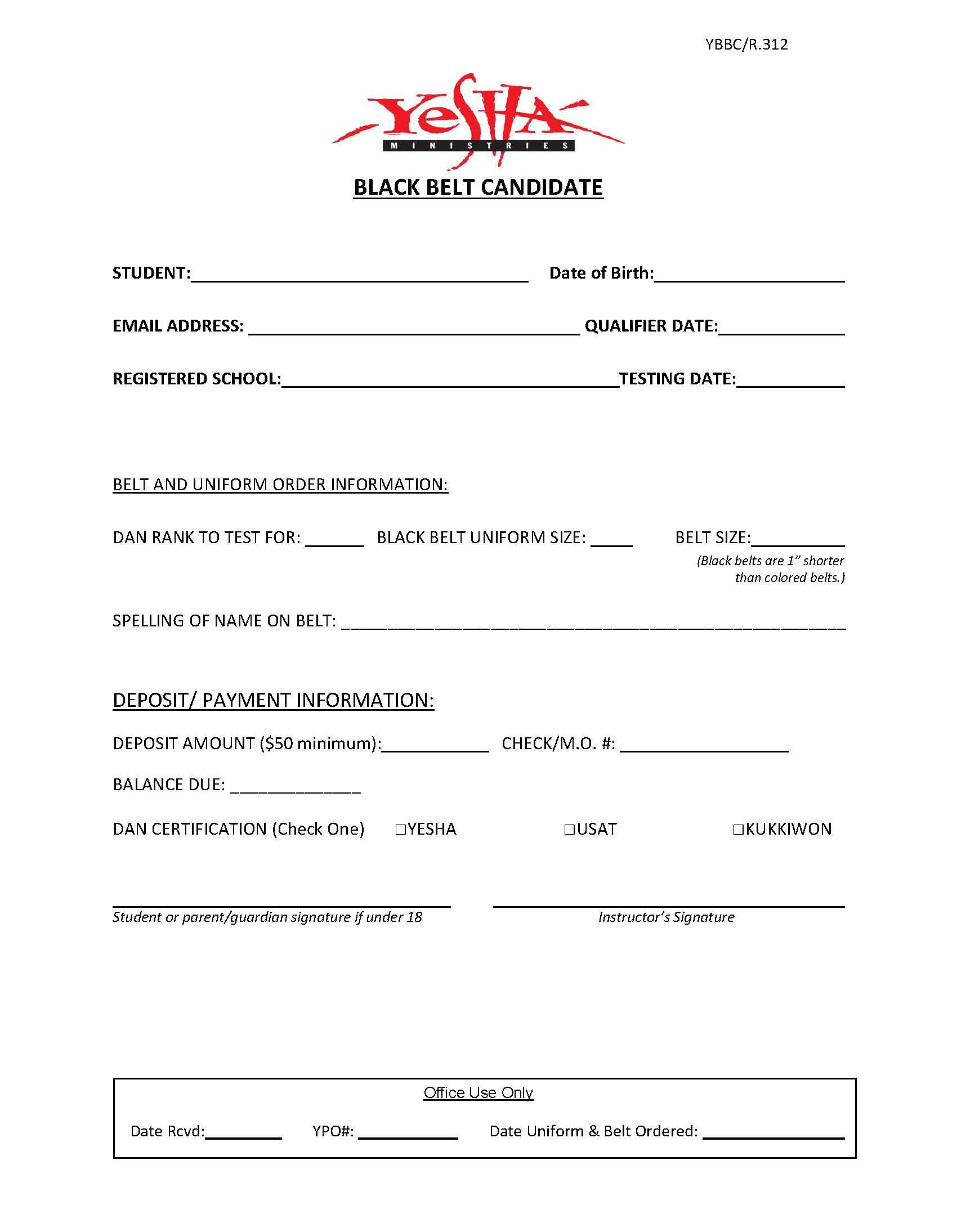 BB Candidate Form bbd revSept2014.jpg