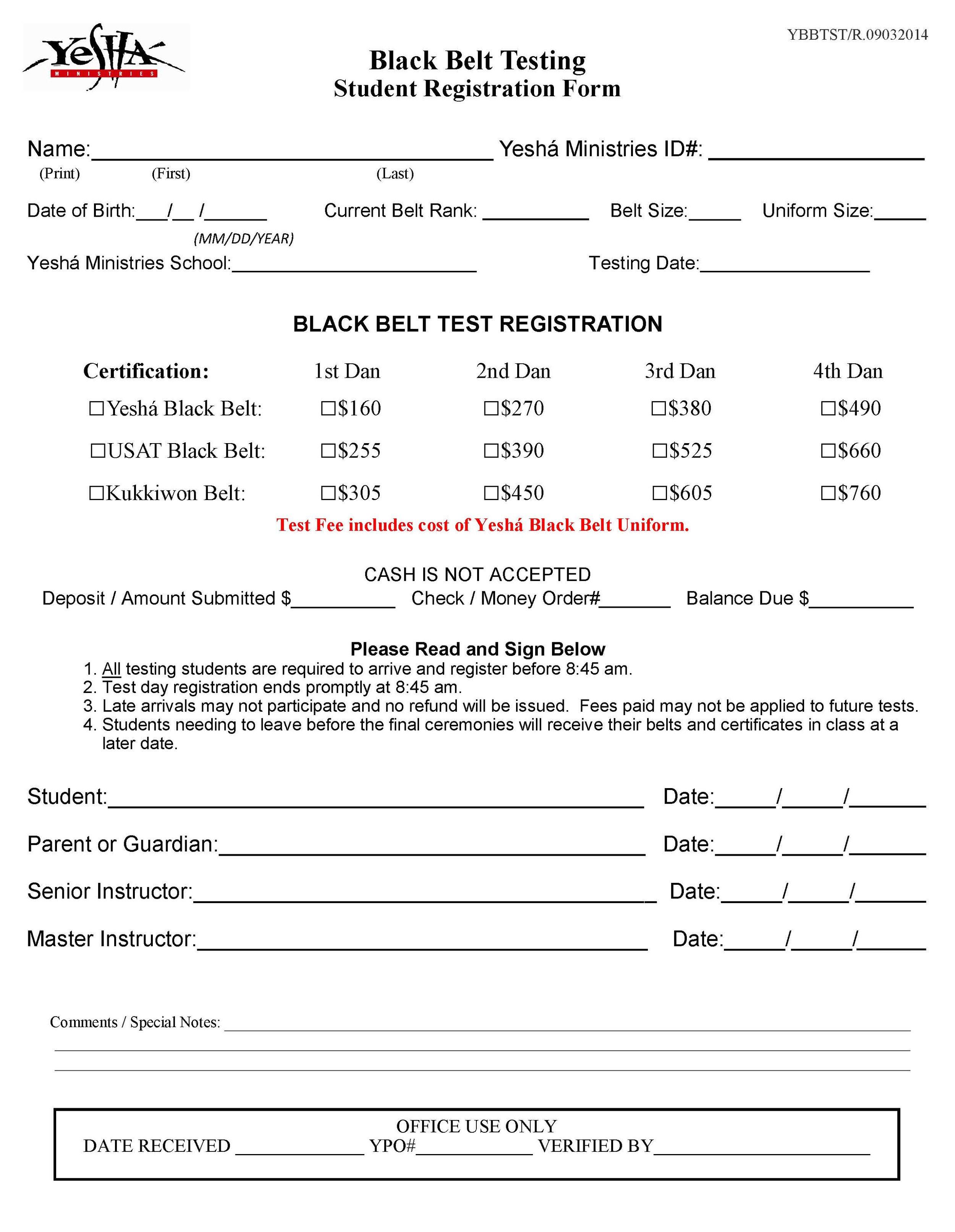 Black Belt Test Registration revSept2014.jpg
