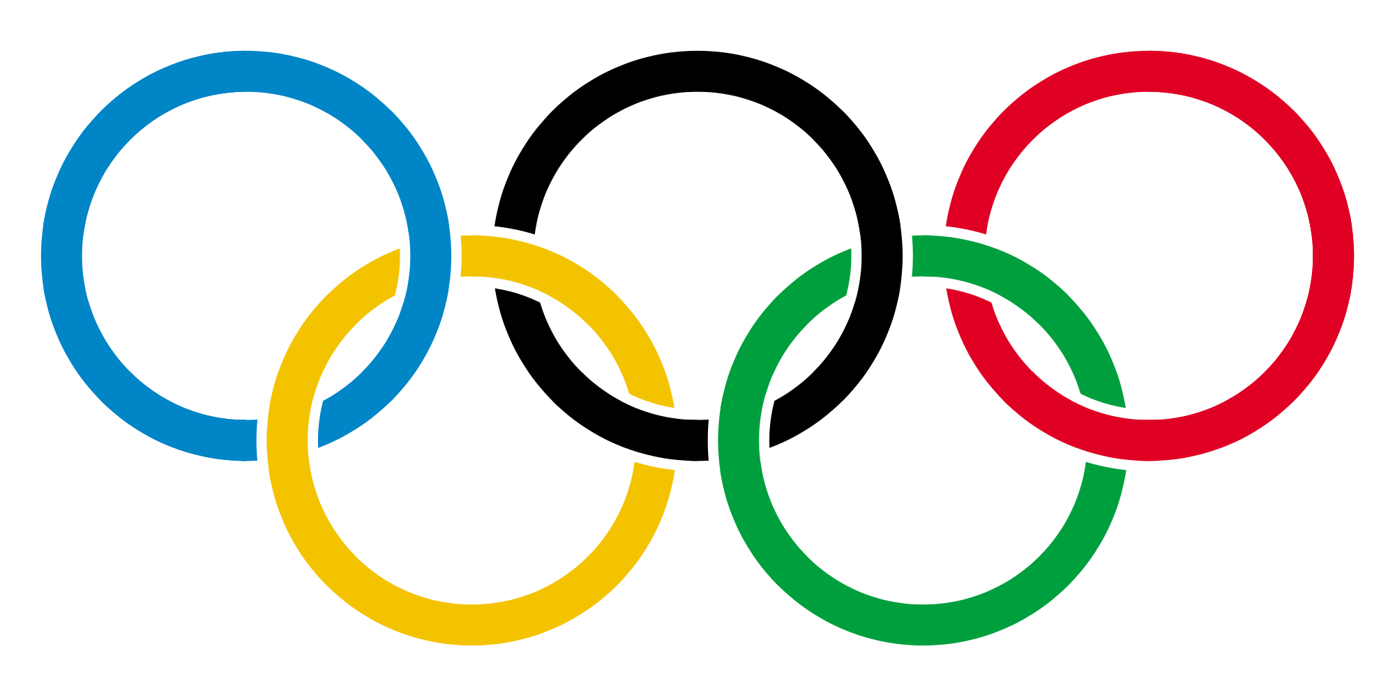 Olympic-logo.png