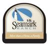 Seamark-Logowebsitesm.jpg