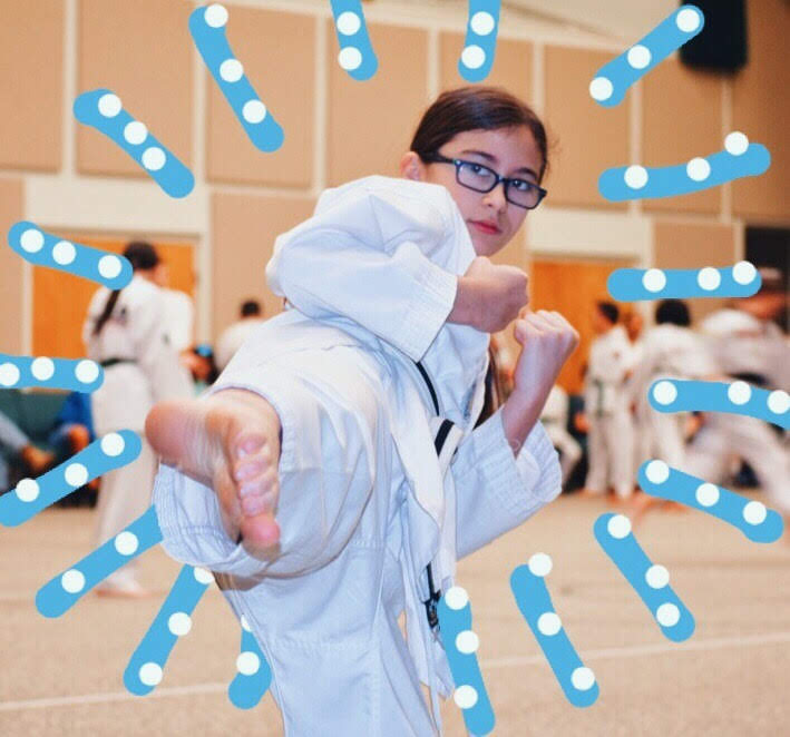 Our Passion - Yeshá Taekwondo has been offering affordable Taekwondo to northeast Florida for over 34 years. We are also the largest non-profit, Olympic sanctioned, Taekwondo organization in Florida; and we have expanded to locations in South Carolina, Tennessee, and Maryland. We give our time and energy to those willing to learn, regardless age (5+ yrs. old!) and financial ability.Learn More