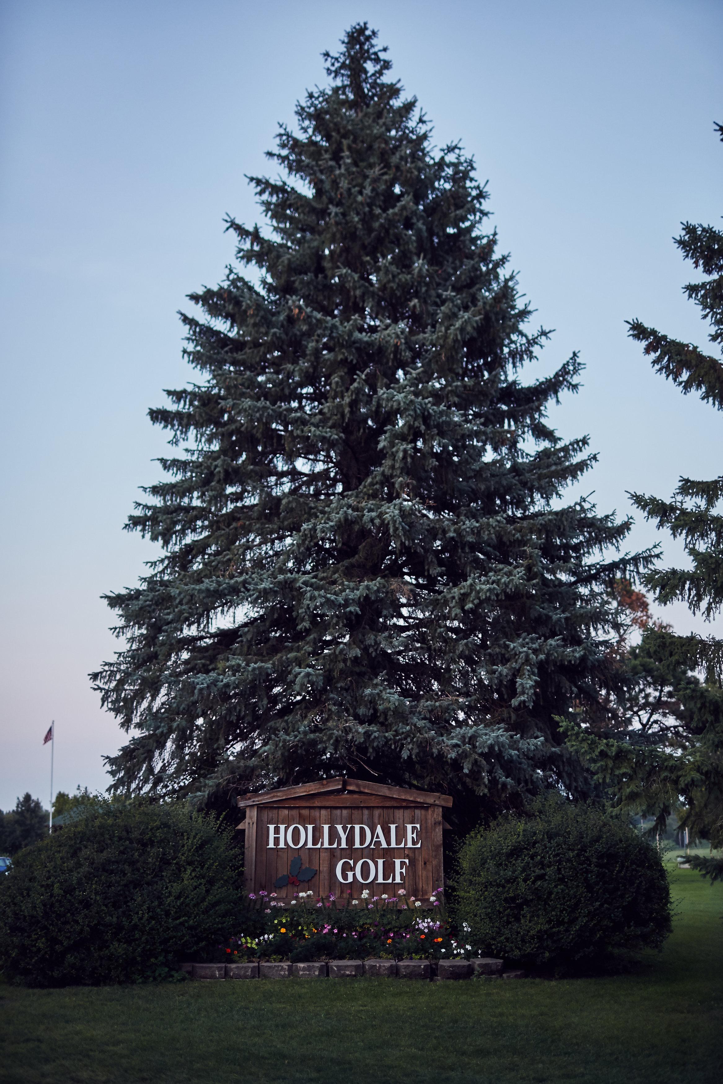 Hollydale_2015_Photo_By_Joe_Lemke_039.jpg