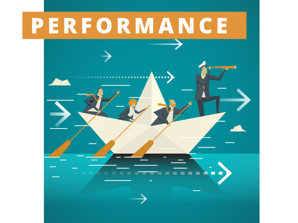 Optimize the individual, optimize the team.   Our on-demand performance solution takes the guesswork out of optimizing your team's performance and unlocks their collective potential.