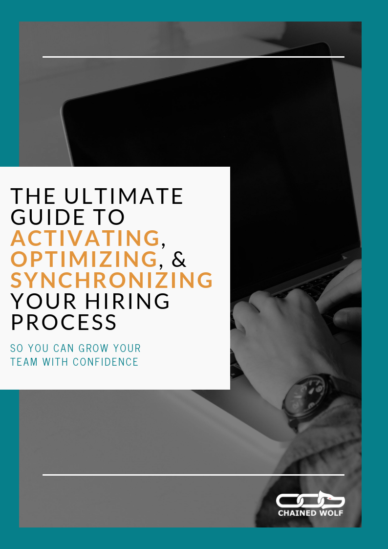 THE ULTIMATE GUIDE TO ACTIVATING, OPTIMIZING, & SYNCHRONIZING YOUR HIRING PROCESS.png