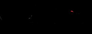 CW-logo-light-social.png