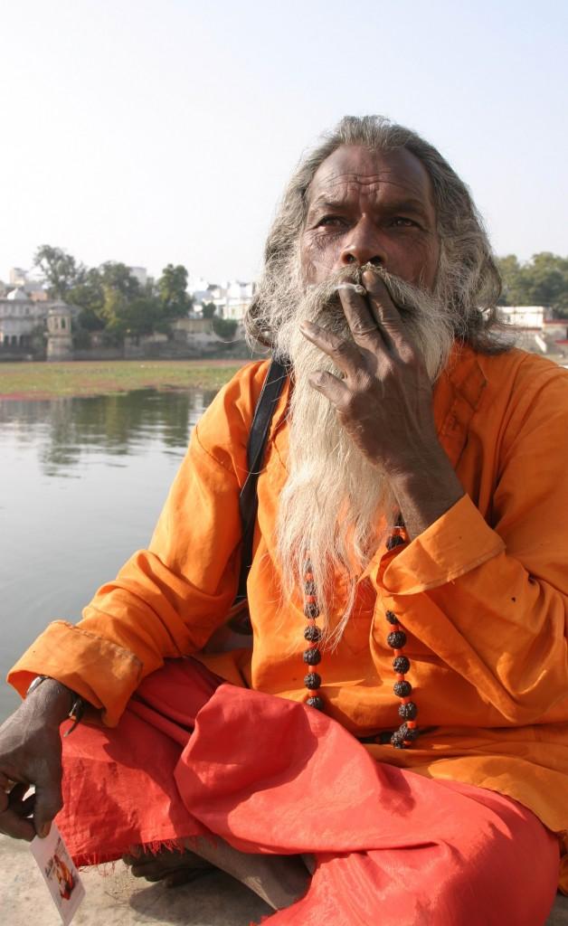 india-10D.04-1390.EDIT_-628x1024.jpg