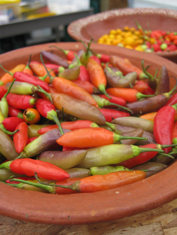 ms.peppers.jpg
