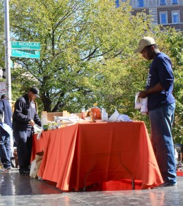 Harlem-Oktoberfest-CookOff-267x300.jpg