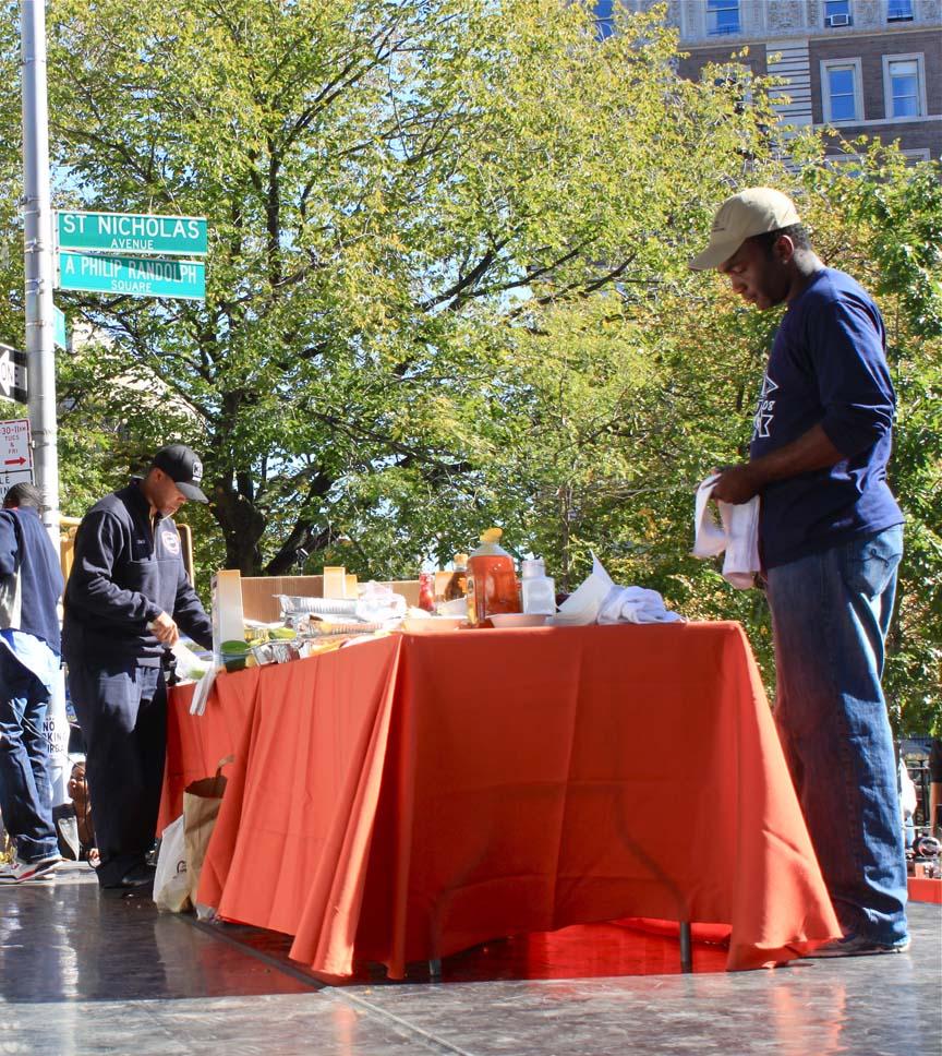 Harlem-Oktoberfest-CookOff.jpg