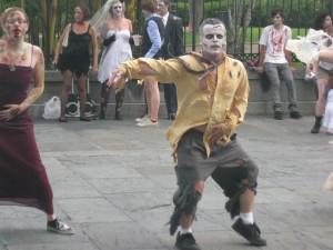 Thriller-zombies-300x225.jpg