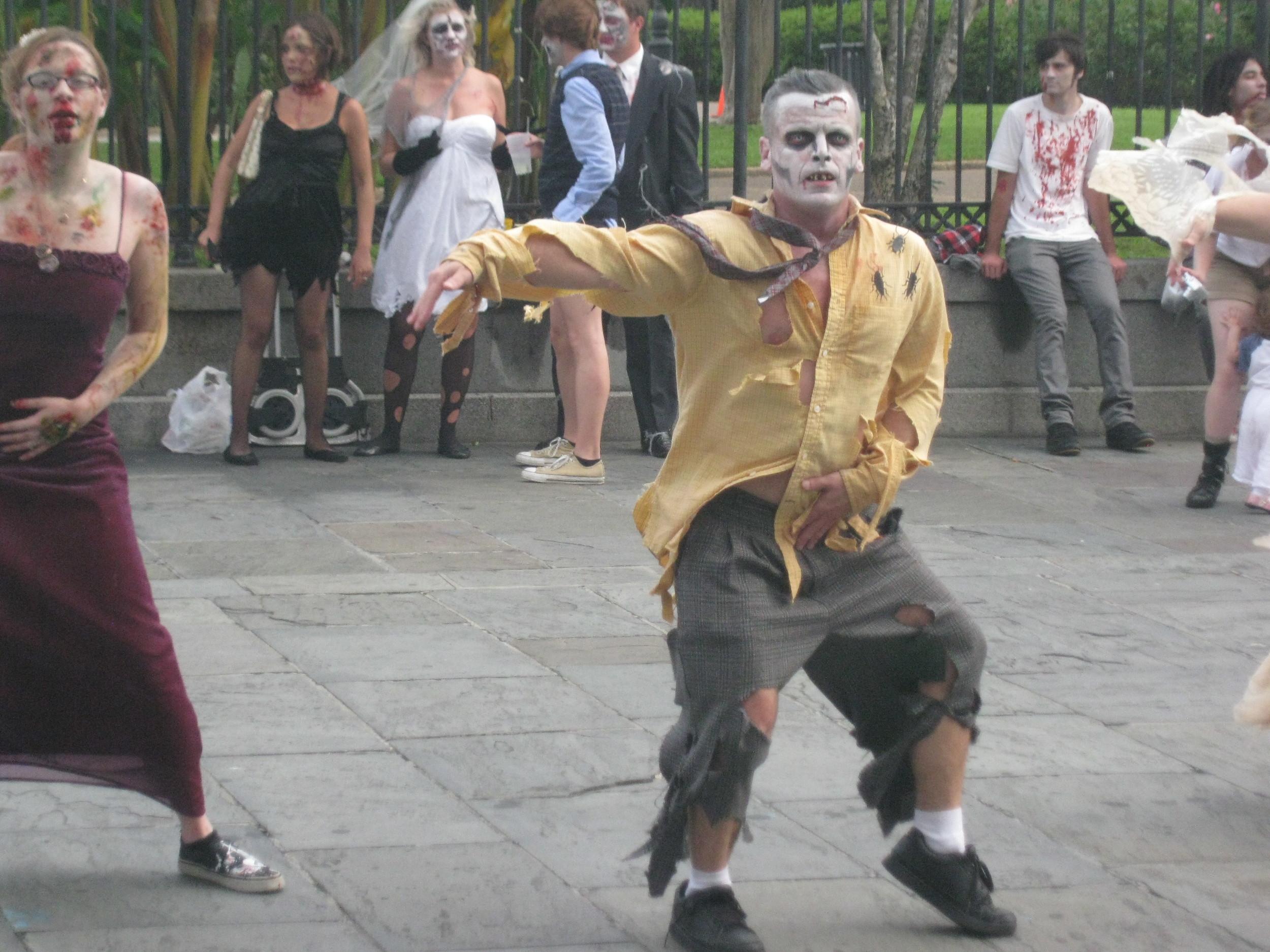 Thriller-zombies.jpg