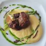 Neck-of-Bisaro-Pork-with-celeriac-puree-and-asparagus-@-DOC-Restaurant-150x150.jpg