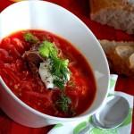 borscht-150x150.jpg