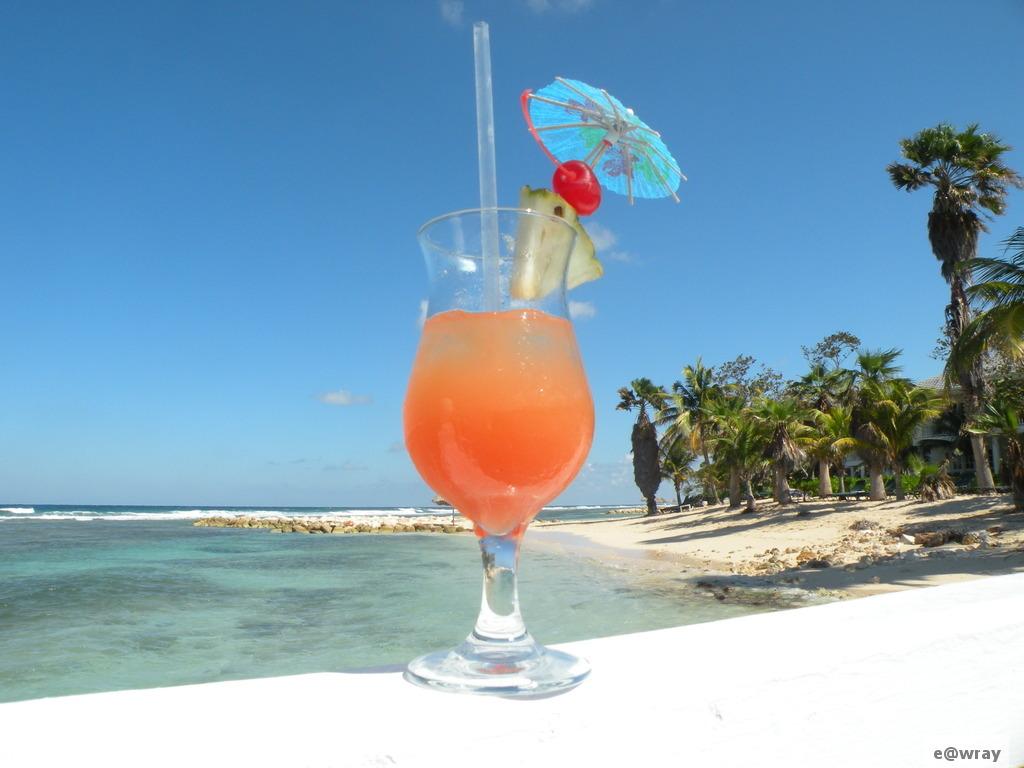 Rum-Punch.jpg