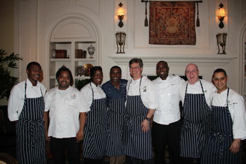 Chefs-At-Alpine-Event.jpg