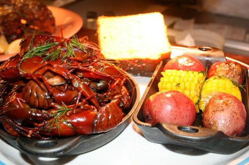 crayfish1.jpg