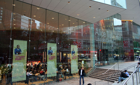 Alice-Tully-Hall-at-Lincoln-Center.jpg