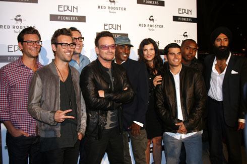 Pioneers-with-Bono-and-Ali.jpg