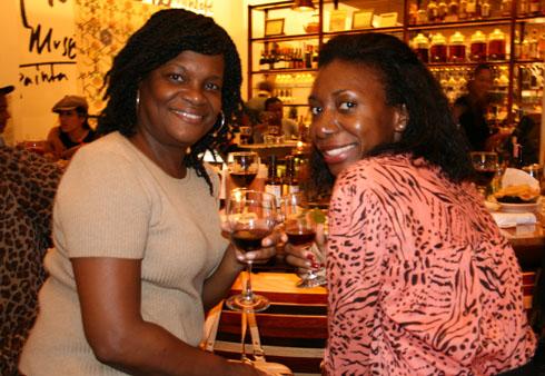 Deborah-Yates-and-Makeba-Lloyd.jpg