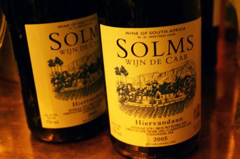 Solms-Delta.jpg