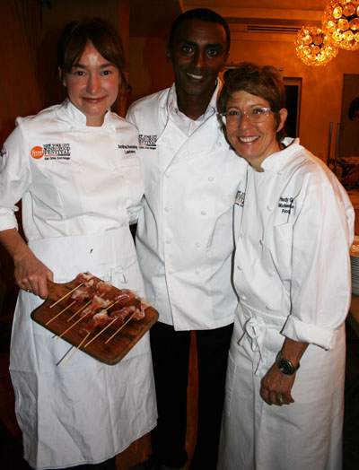 our-great-chefs.jpg