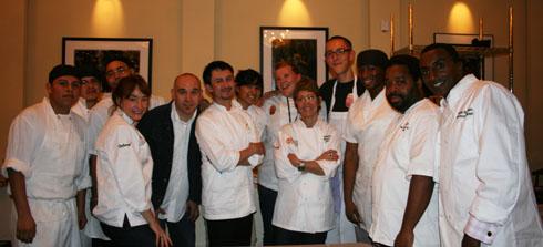 the-kitchen-staff.jpg
