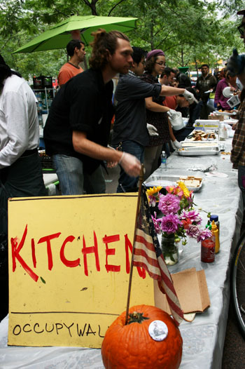 Kitchen-at-Occupy-Wall-Street1.jpg