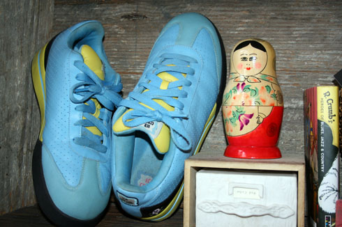 New-shoes-on-the-wall.jpg