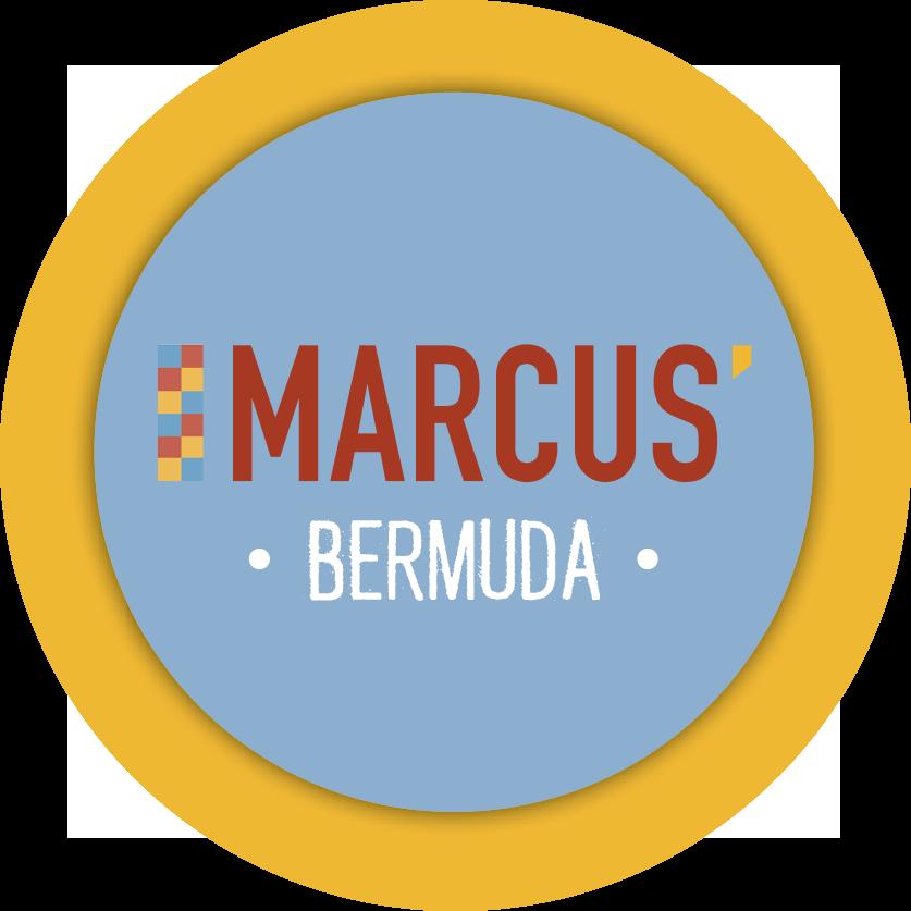 BermudaLogo.png