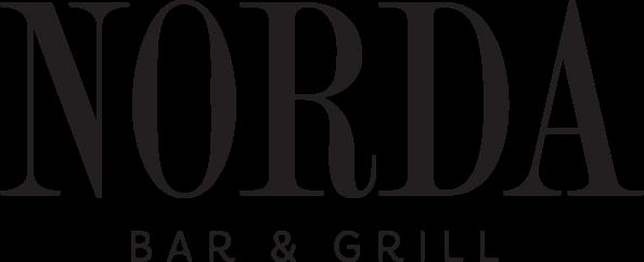 norda-bar&grill.png