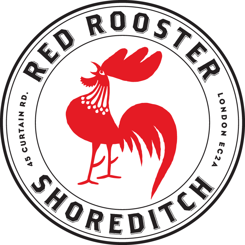 Red Rooster Shoreditch_circular_1797U.png