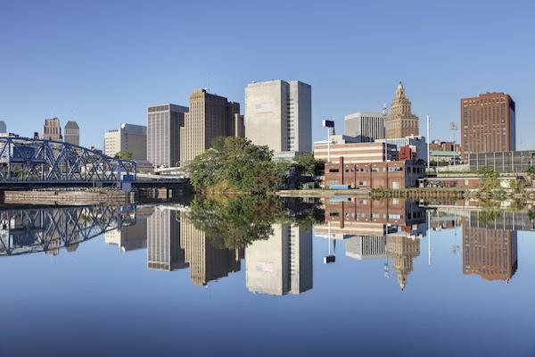 Newark, NJ -