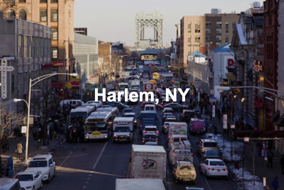 marcus-travel-harlem.png