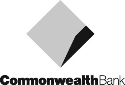 Commonwealth-Bank-Mono1-400x273.jpg