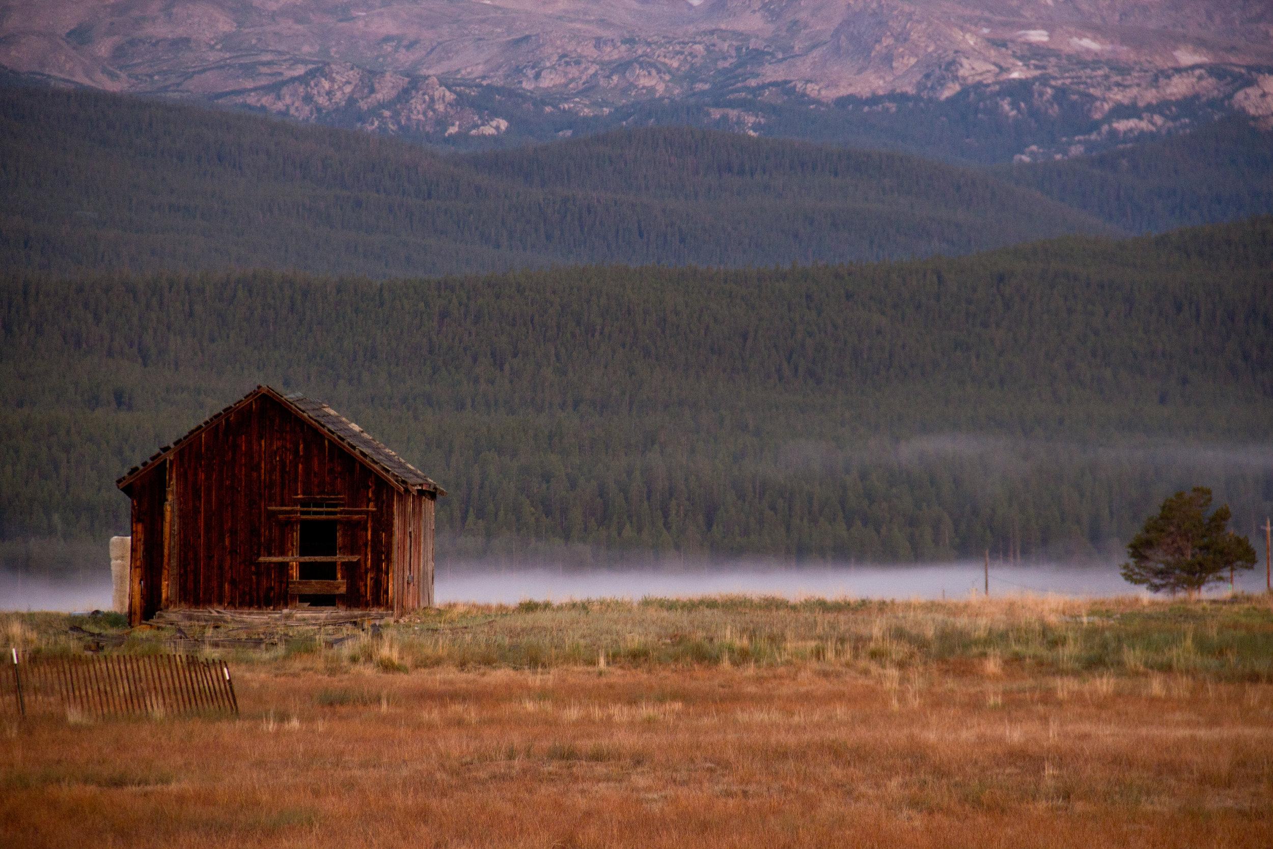 Large cabin.jpg