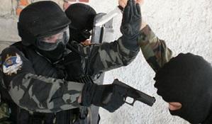 military-header-FR.jpg