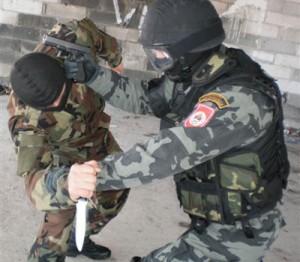 military-knife-300x262 - Copy.jpg