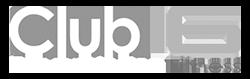 logo-club16.png