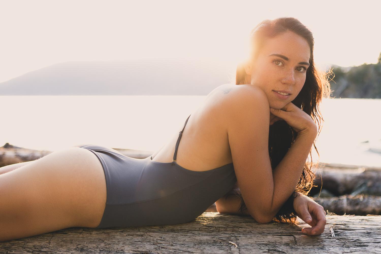 Hilary Fentessa Swimwear - web res - _I0A4646-Edit (1).jpg