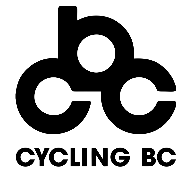 Cycling BC