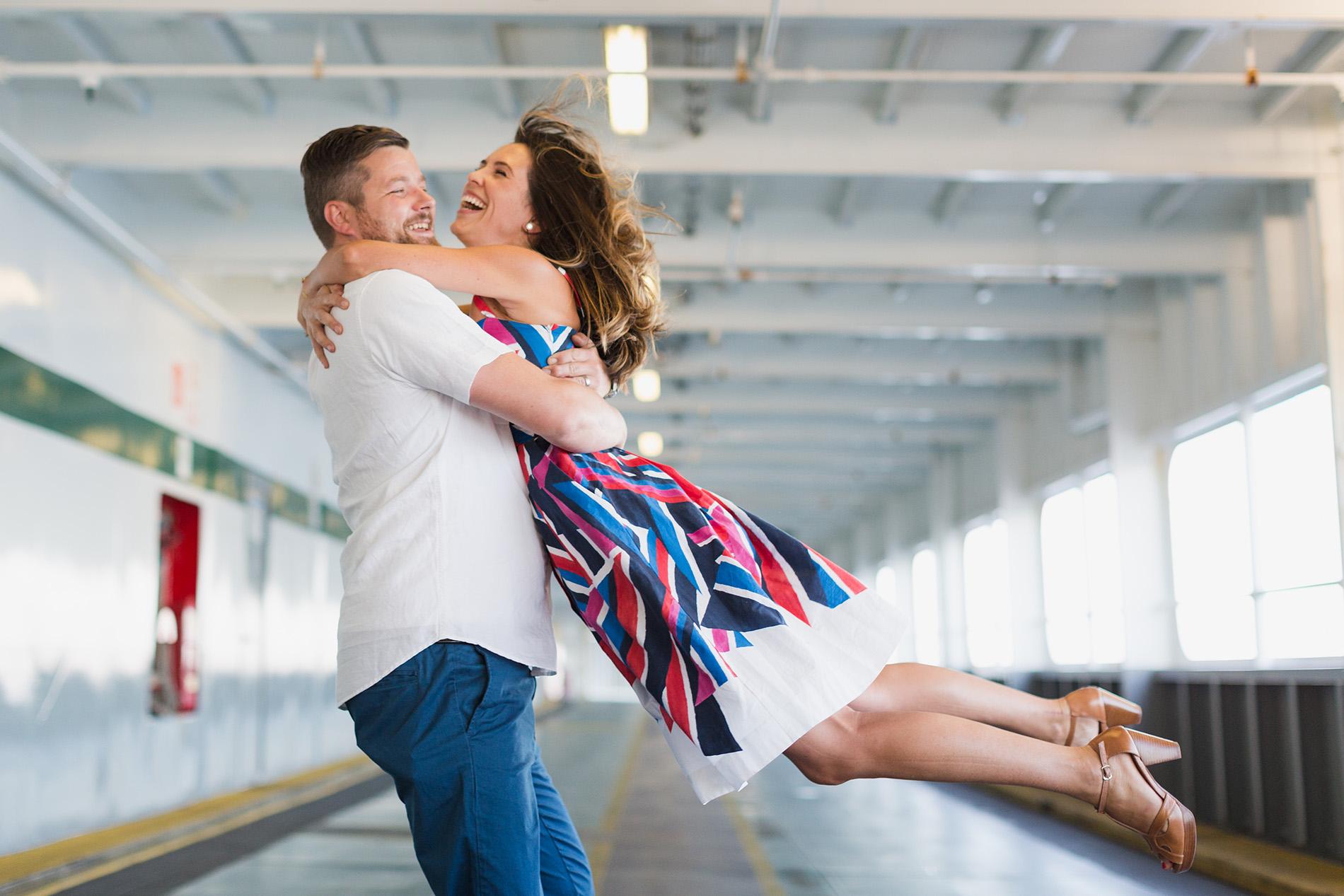 San Diego Couples Photographer Christine Dammann Photography 2.jpg
