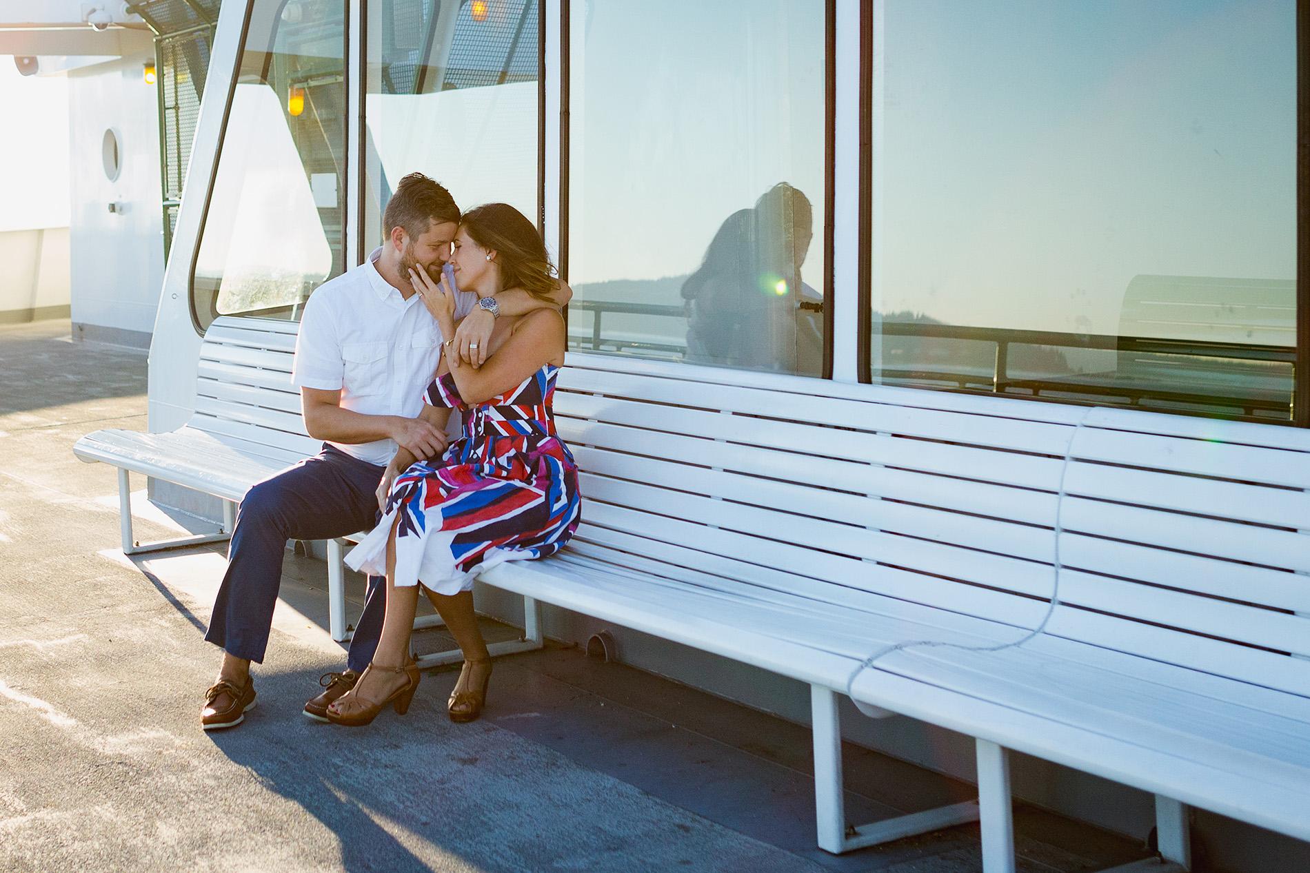 San Diego Family Photographer Christine Dammann Photography Couples 5.jpg