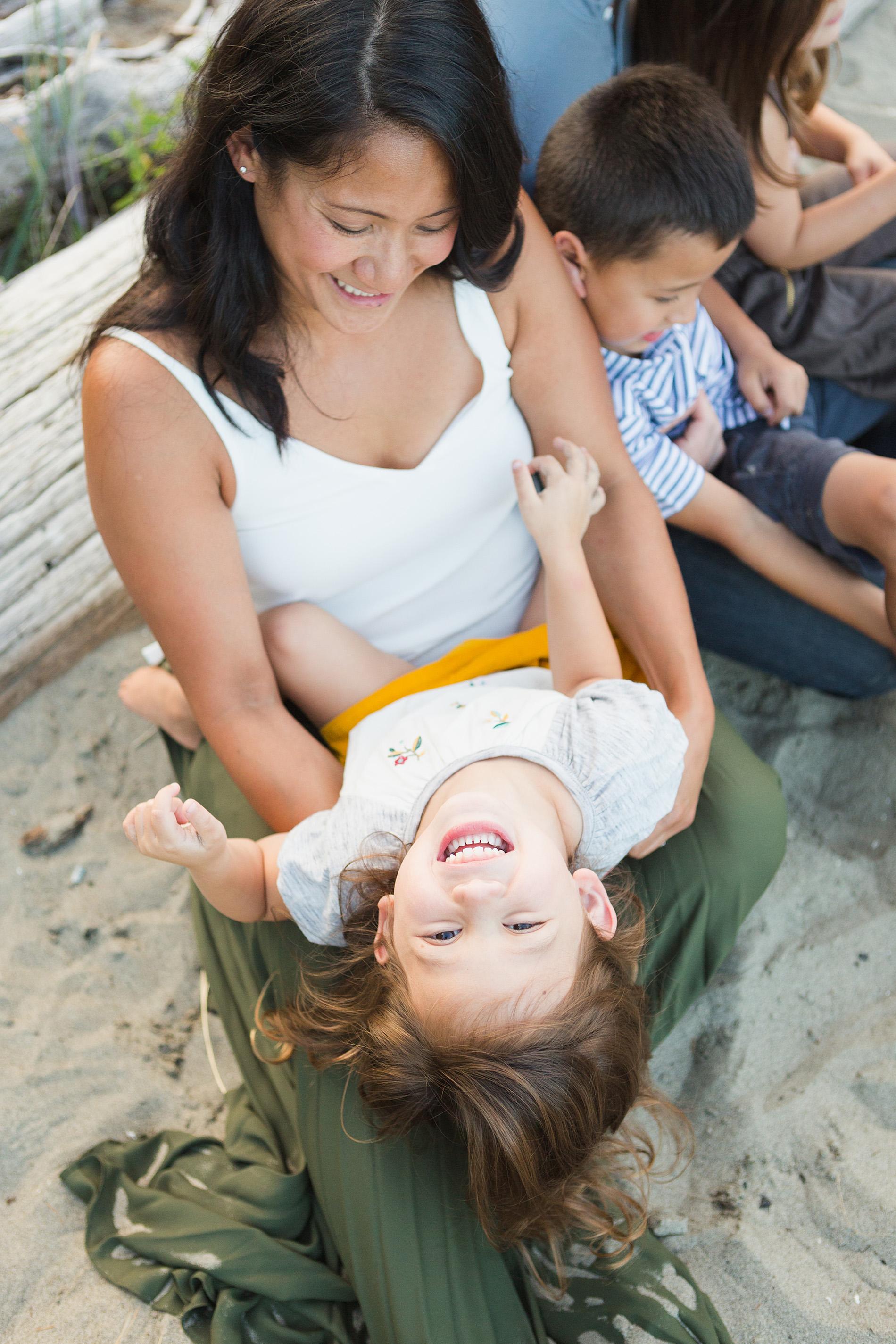 San Diego Family Photographer Christine Dammann Photography 8.jpg