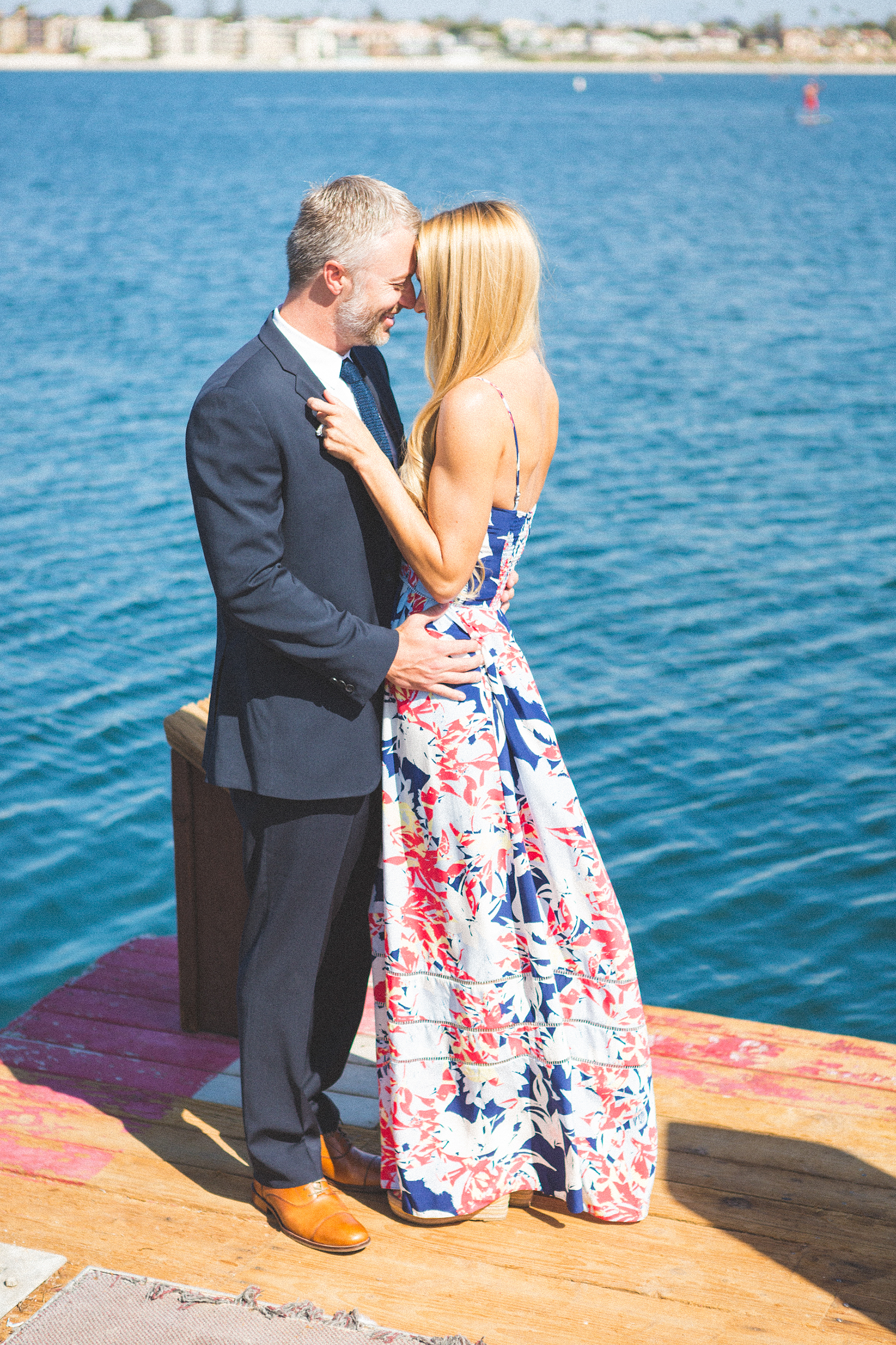 San Diego Photographer Christine Dammann Photography Couples 4