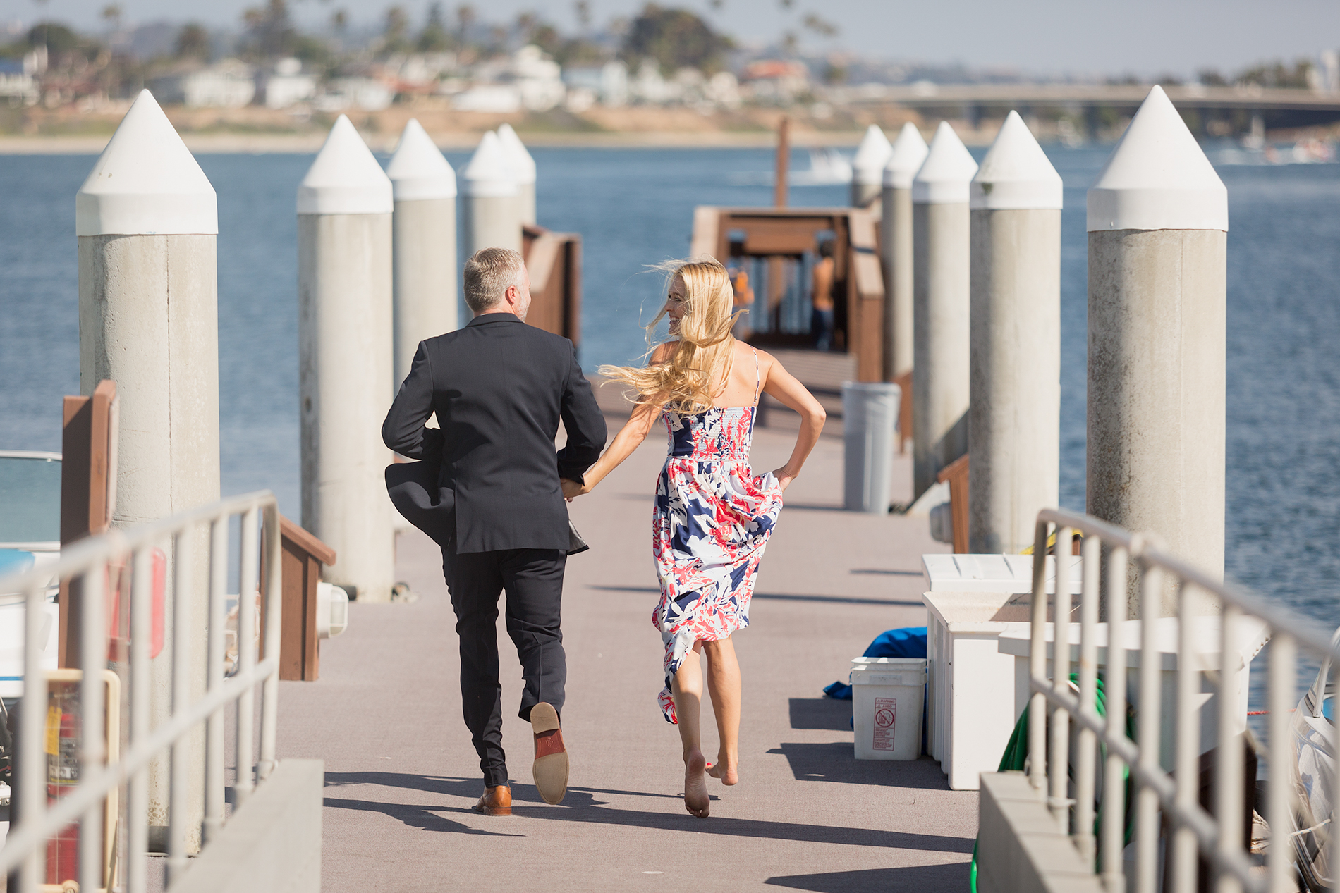 San Diego Photographer Christine Dammann Photography Couples 6