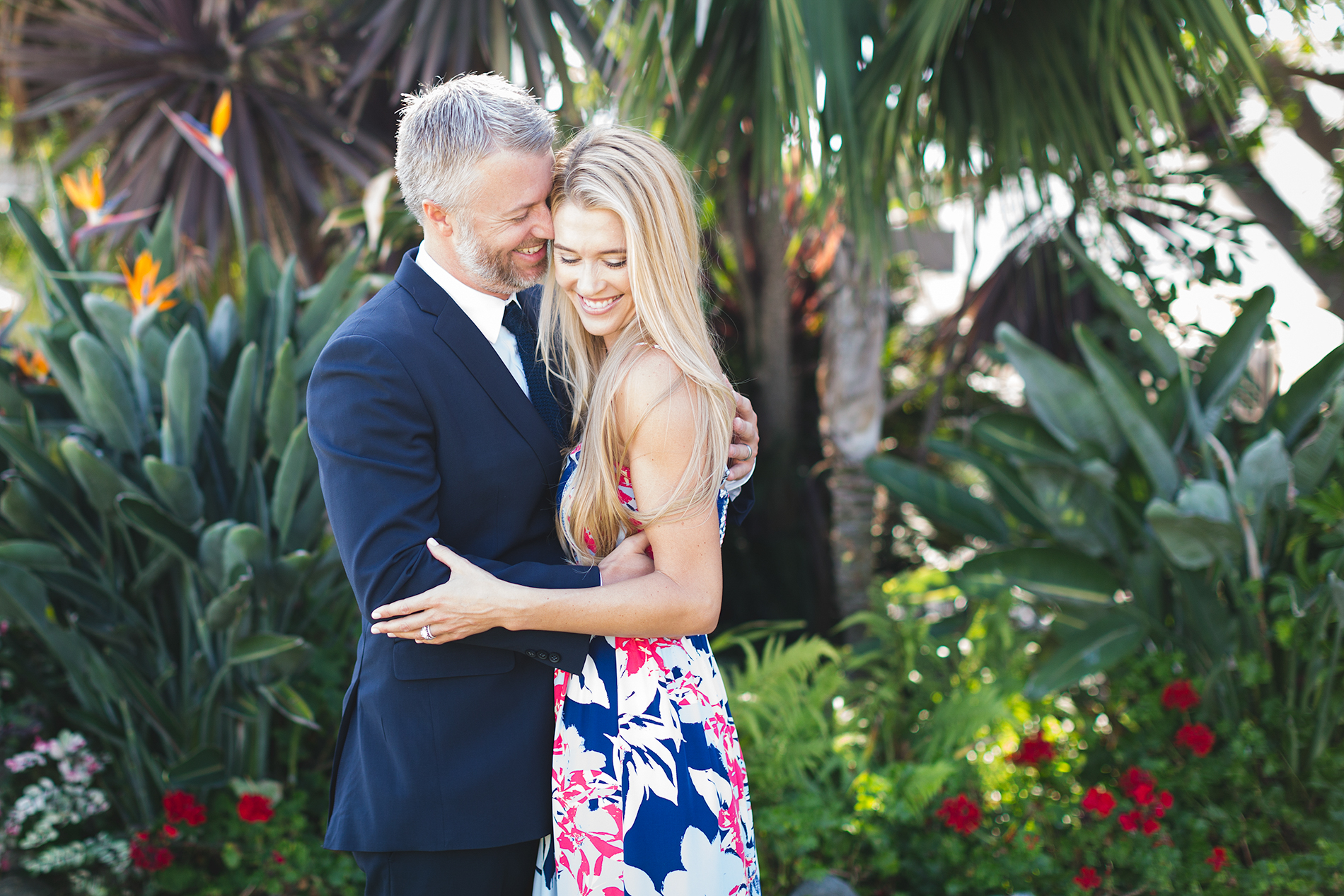 San Diego Photographer Christine Dammann Photography Couples 8