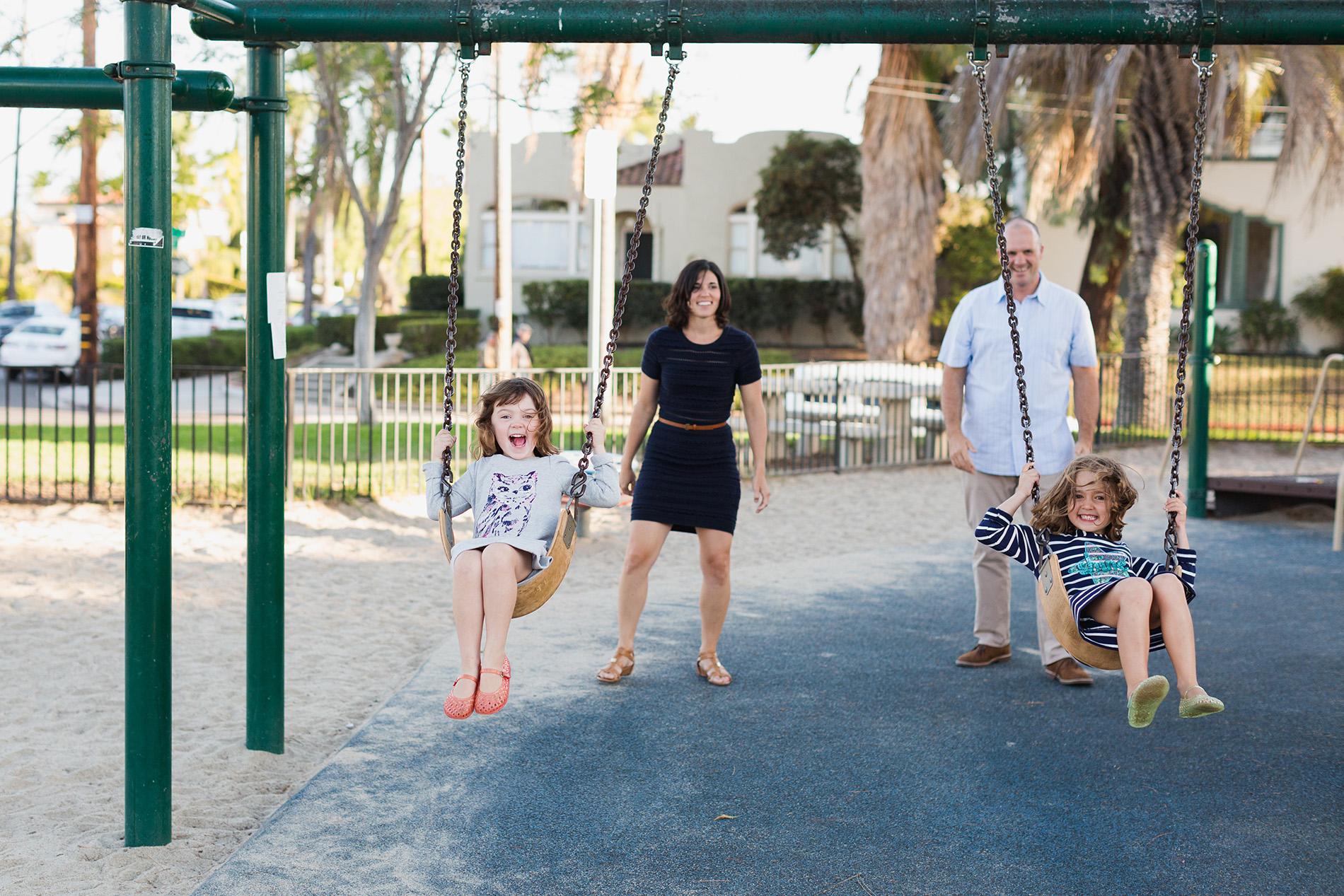 San Diego Lifestyle Family Photographer Christine Dammann Photography Kensington-3.jpg