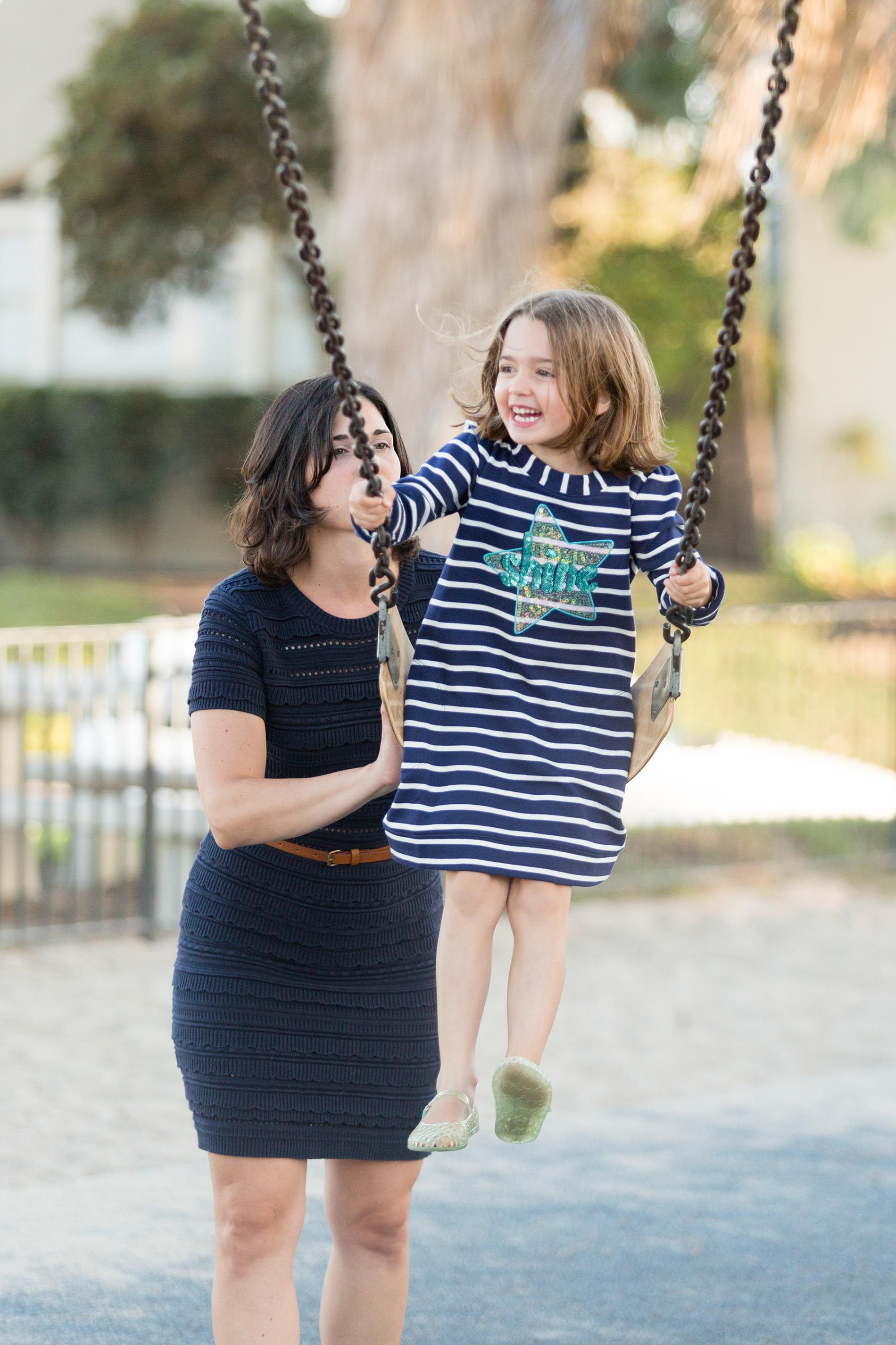 San Diego Lifestyle Family Photographer Christine Dammann Photography Kensington-7.jpg