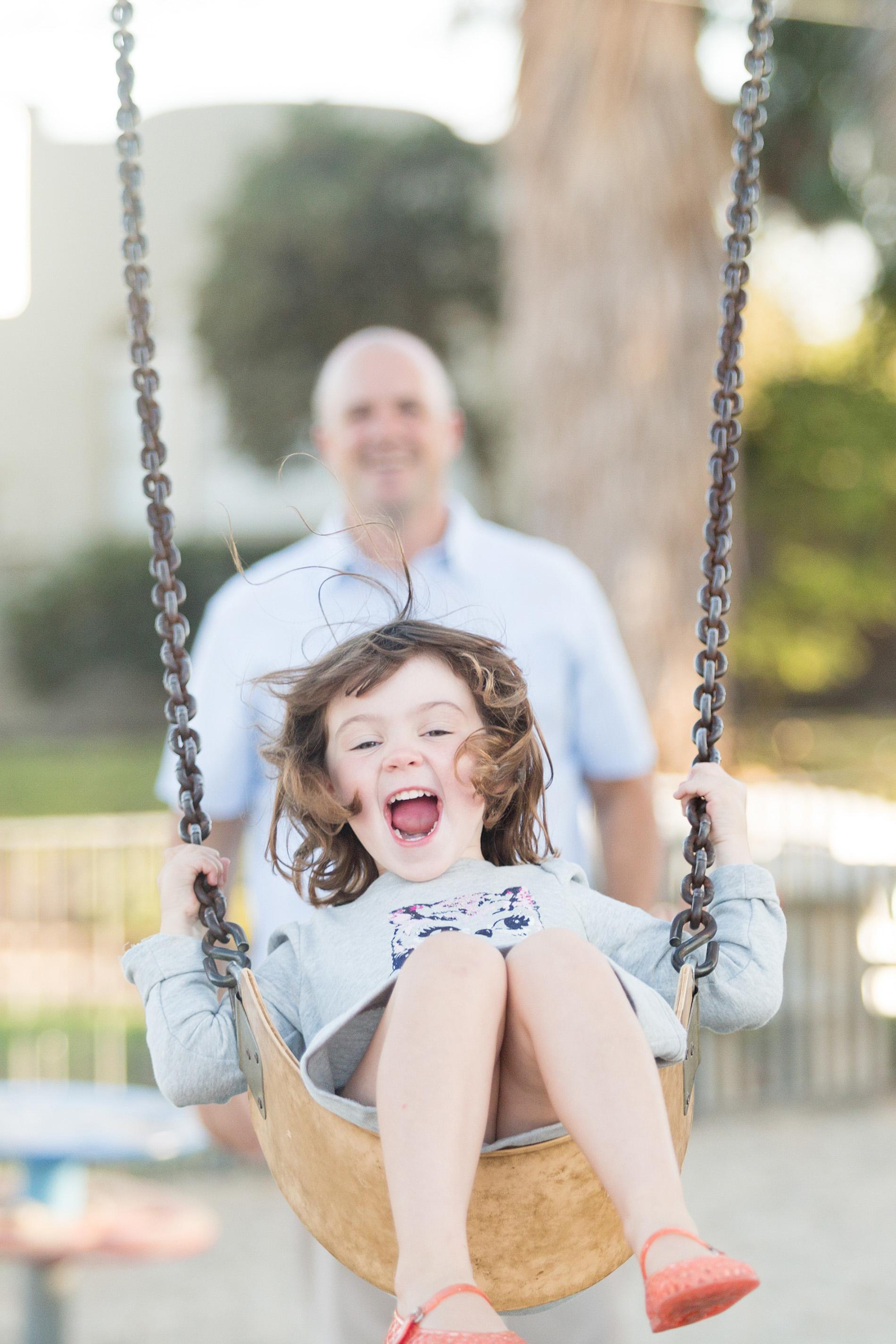 San Diego Lifestyle Family Photographer Christine Dammann Photography Kensington-8.jpg